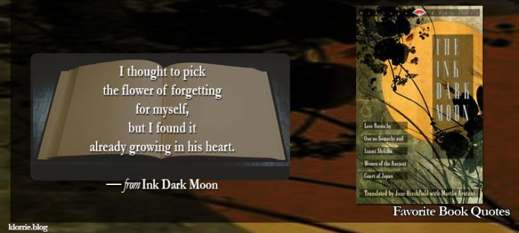 ink dark moon 1