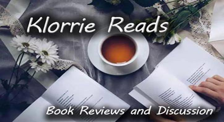 klorrie-reads-banner