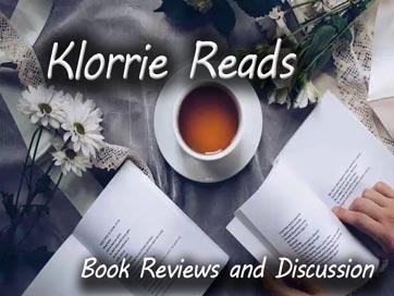 klorrie-reads