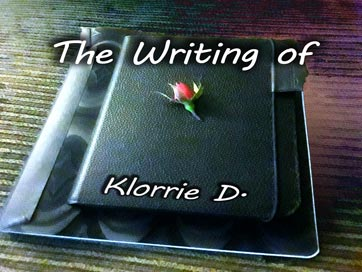 writing-ad